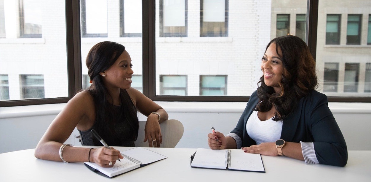 How to manage one on one employee meetings – Specifically 1 thing NOT to do!